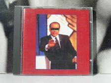 JUGGY - SYLVIO B. CD EP 5 TRACKS 1994 BANDA BONNOT RARO