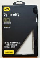 OtterBox Symmetry Series Case for Apple iPad Mini 5 (5th Generation only) Clear