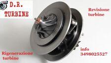 turbina core assy 454231 - 028145702h