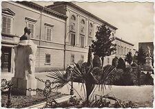 CESENA - LICEO GINNASIO (FORLI') 1950