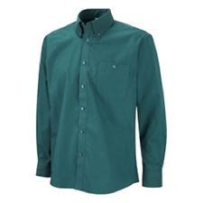 SCOUT UNIFORM SMART SHIRT/BLOUSE ALL SIZES. Official Shirt.