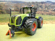 SIKU CLAAS XERION 5000 TRACTOR 3271 1/32 *BOXED & NEW*