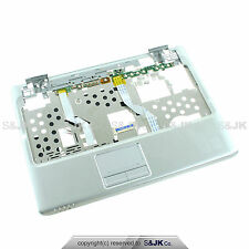 NEW Dell Inspiron 1420 Laptop Palmrest w Touchpad Mouse Button Assembly UX289
