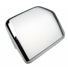 OEM NEW Left Driver Side View Mirror Cover Chrome 15-18 F-150 FL3Z-17D743-BA
