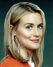 S Television Certified Original Collectable Film Autographs