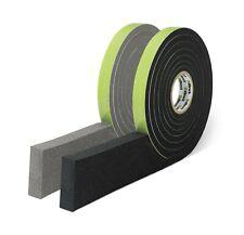 15m Magnetic Tape, 15m Steel Tape Secondary Glazing Kit £25.50