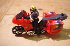 M.A.S.K. Plastic TV, Movie & Video Game Action Figures