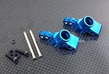 Alloy Rear Knuckle Arm For HPI WR8 FLUX / HPI Bullet Flux