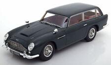 Cult Models 1964 Aston Martin DB5 Shooting Harold Radford 1:18 Dark Green*New!
