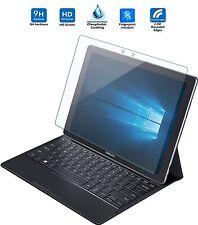 Tablethutbox VETRO TEMPERATO PROTEGGI SCHERMO per Samsung Galaxy TabPro S sm-w700