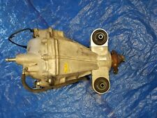 2014 - 2019 INFINITI Q50 Q60 RWD REAR DIFFERENTIAL CARRIER ASSEMBLY 3.7L # 26639