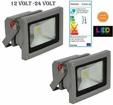 Werkstattlampe COB Technology LED 210Lumen 12V LITHIUM Stablampe Magnet EAL