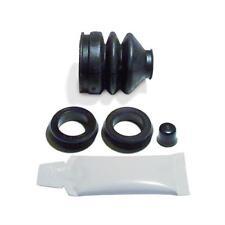 Repair Kit Clutch Release Cylinder 1in Alfa Romeo 145 146 147 Fiat Lancia