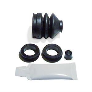 Kit de Réparation Cylindre 25,4mm Alfa Romeo 145 146 147 Fiat Lancia