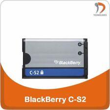 Blackberry C-S2 Batterie Battery Batterij 8700r 8700T 8700V 8707g 8707V 9300 3G