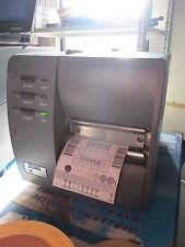 Datamax DMX-M-4208 USB DT Thermo Thermische Barcode Etiketten Drucker 329977 IN