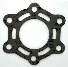 WSM Tiger Shark 640 / 650 Exhaust Pipe Gasket 007-580, 3008-385
