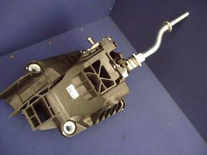 Schaltung, Schaltgestenge, Schaltkuliese Mazda 5 CR 6-Gang