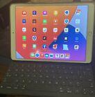 Apple iPad Pro 2nd Gen. 256GB, Wi-Fi, 10.5 in - Gold
