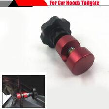 Locks Shock Absorbers Strut Stopper Retainer of Car Hoods Tailgate During Repair
