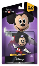 Disney Infinity 30 Mickey Mouse Figure - DVD Region 4
