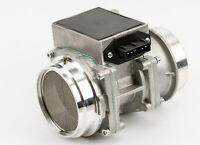 Mass Air Flow Sensor ERR5198 EAC6215 ESR1057 DBC10852 ESR1057L Land Rover Jaguar