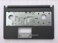 New for Dell Inspiron 15 5555 5558 5559 series upper case palmrest 00KDP 000KDP