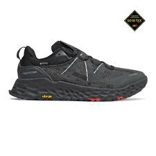 New Balance Mens Fresh Foam Hierro v5 GORE-TEX Trail Running Shoes Trainers
