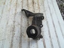 1998 KAWASAKI PRAIRIE 400 4WD FRONT RIGHT KNUCKLE