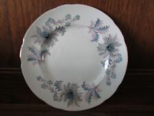 Porcelain/China Pink Royal Standard Porcelain & China
