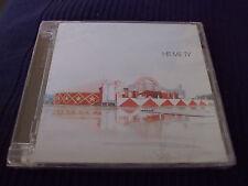 HIT ME TV Independent Pop aus Amsterdam! Pop CD! Neu + verschweißt!!
