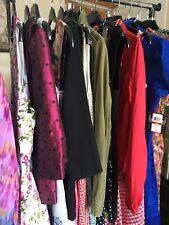 Joblot Bundle Summer Womens Clothes Size 8 - 14  / 20 Items