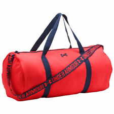Under armour Women Gym Bags