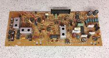 Bang & Olufsen part - Beocenter 7700 Tuner electronics PCB board module