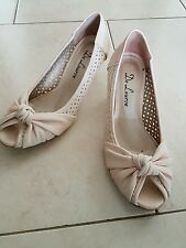 womens shoes size 38
