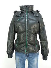 Esprit Damenjacken   -mäntel aus Polyester in Größe 34 für Damen ... fec167aa0c