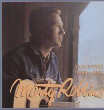 CD de musique country coffret édition