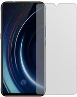 5x I Film de protection d'écran pour Vivo IQOO protecteur antireflet dipos