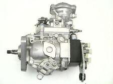 Einspritzpumpe VW LT 2.4 TD (1978-1992) 75 Kw 0460406014 0460406040 076130107H