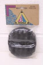 Vintage NOS Profile Foad Aero Bar Foam Disc Pads Road Tri Cycling New 1994