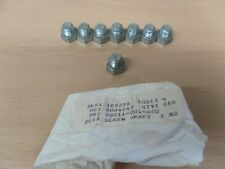HONDA CA110 CT200 Rocker Shaft Bolts x8 Nos part 90011-001-000 # 567