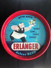 Otto Erlanger Tray - Philadelphia, Pa