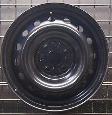 "Toyota Scion xB 16"" Steel Factory OEM Spare Wheel Rim 08-16 69510 #683"