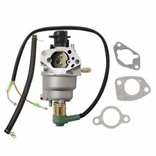 Carburetor for Honda EB5000X EM5000S EM5000SX EM5000X EW171 Gas Generator Carb