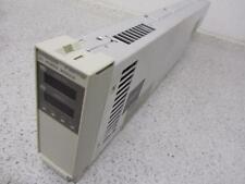 Agilent / HP 66102A DC Power Module 20V / 7,5A