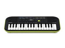 Casio SA 46 Tastiera 32 tasti mini