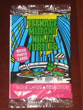 Comics 1990s Non-Sport Trading Cards & Accessories