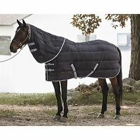 Dover Saddlery Stable Blanket Neck Cover