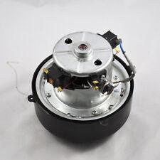 Motor aus Staubsauger 23200JPE (Fan Vacuum) Dirt Devil Royal M8020