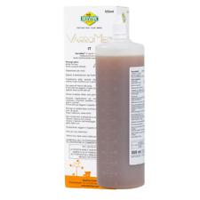 Varromed 555ml antivarroa